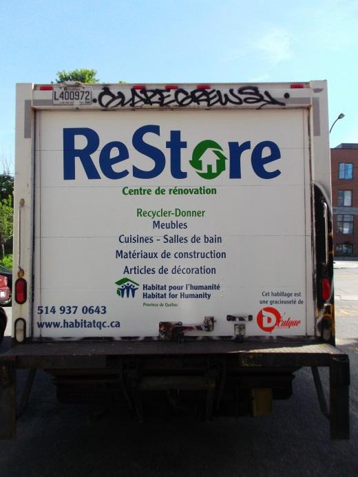 restore truck3