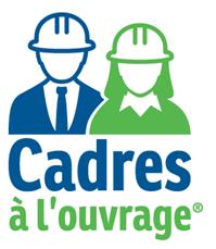 2015 Cadres a louvrage logo francais 2