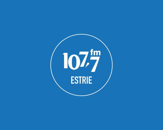 107Estrie